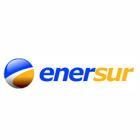 aguaclear-cliente-enersur