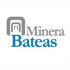 aguaclear-cliente-minera-bateas