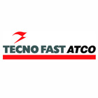 aguaclear-cliente-tecno-fast-atco