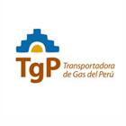 aguaclear-cliente-tgp