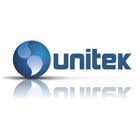 aguaclear-cliente-unitek