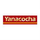 aguaclear-cliente-yanacocha