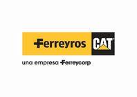 Logo-Ferreyros