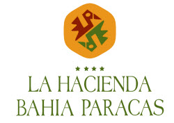 hotel_la_hacienda_bahia_paracas_logo